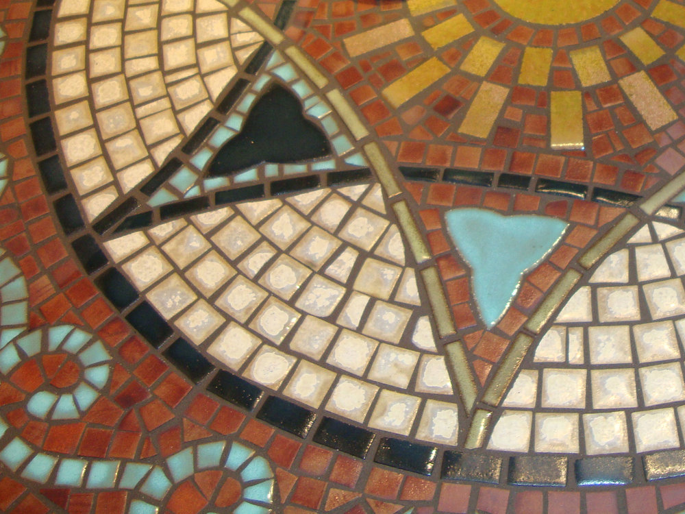 Mosaic Table Detail.jpg