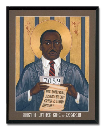 https://www.trinitystores.com/store/art-image/martin-luther-king-georgia-1929-1968