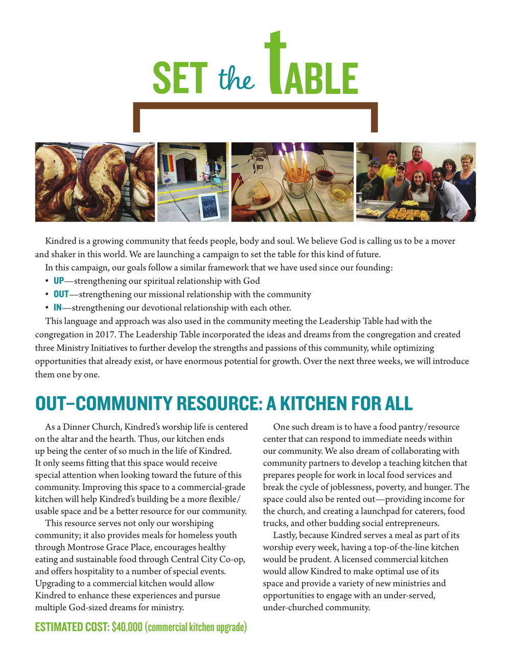 Ministry Initiative #2 Bulletin Insert-1.jpg