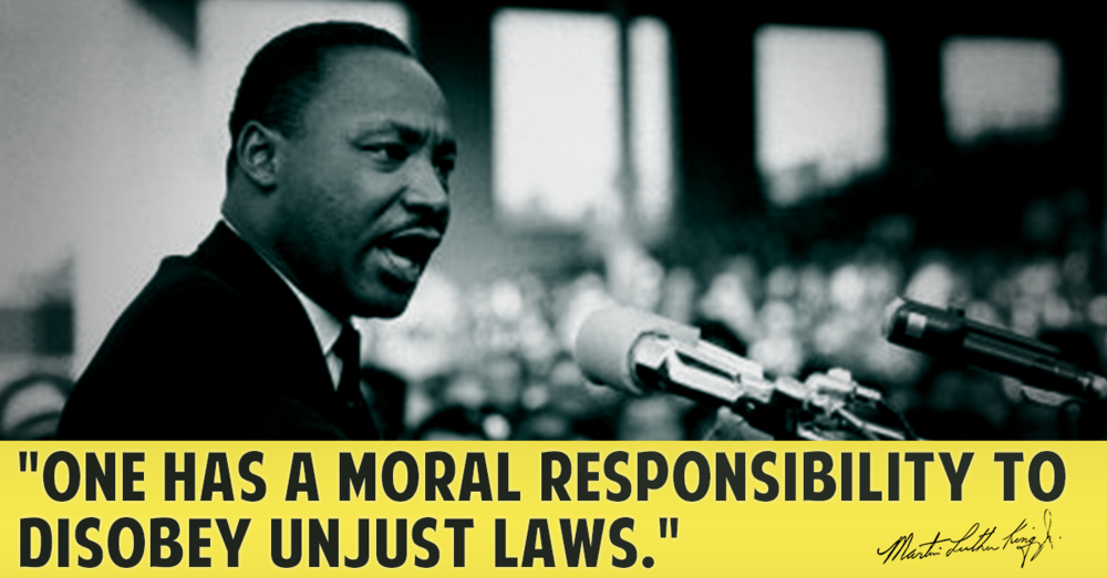 mlk-disobey-unjust-laws-12001.png