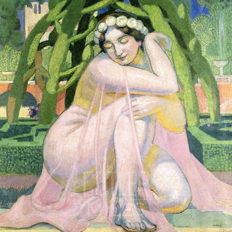 bathsheba-bathing-in-the-gardens-of-grenade_maurice-denis.jpg
