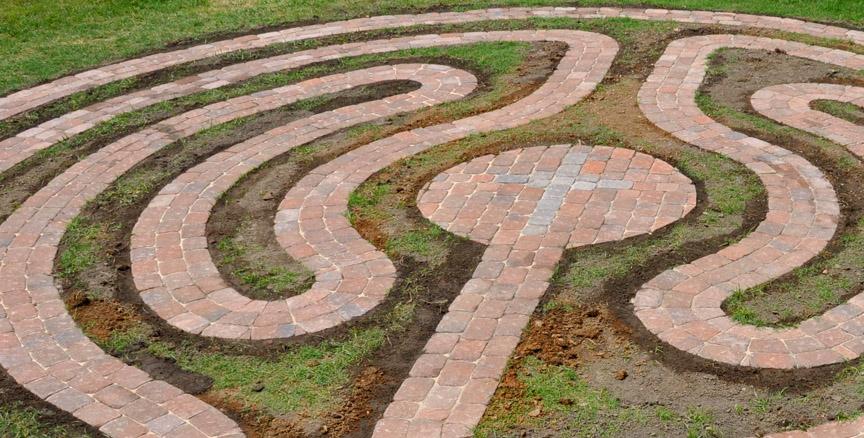FPCK_labyrinth.jpg