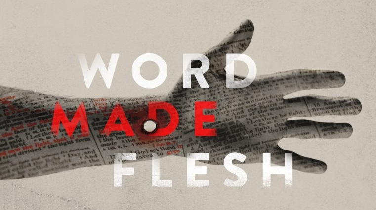 Word-Made-Flesh-Logo-892x501.jpg