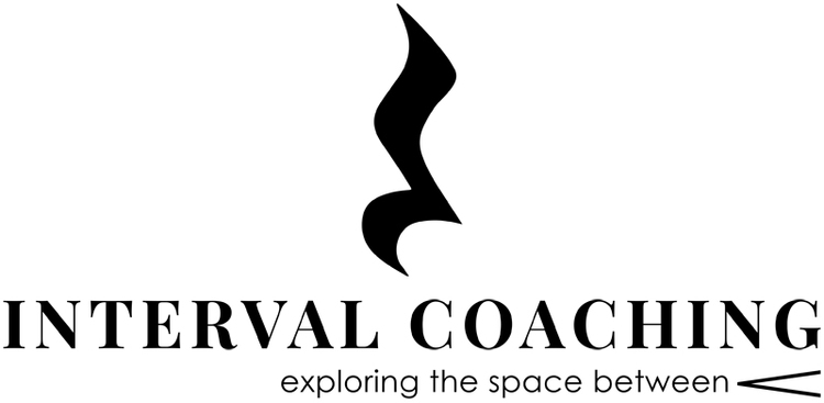 Interval Coaching & Consulting