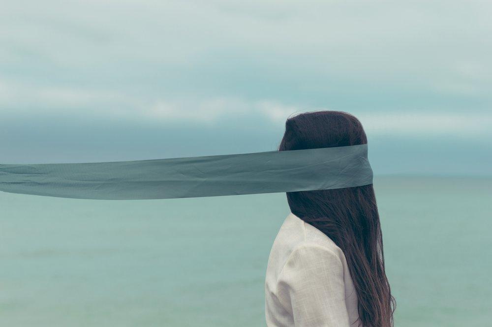 blindfold.jpg