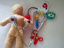 blank cloth doll dr. kit.jpg
