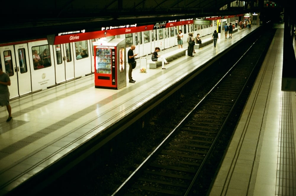 yashica - vista 400 (7).jpg