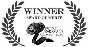 BEST-SHORTS-MERIT-logo-black.png