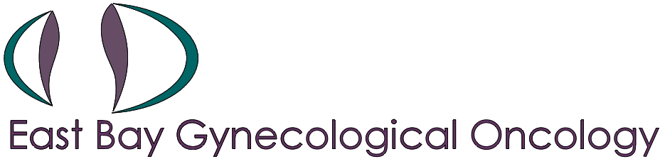 East Bay Gynecological Oncology