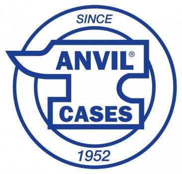anvil-cases.jpg