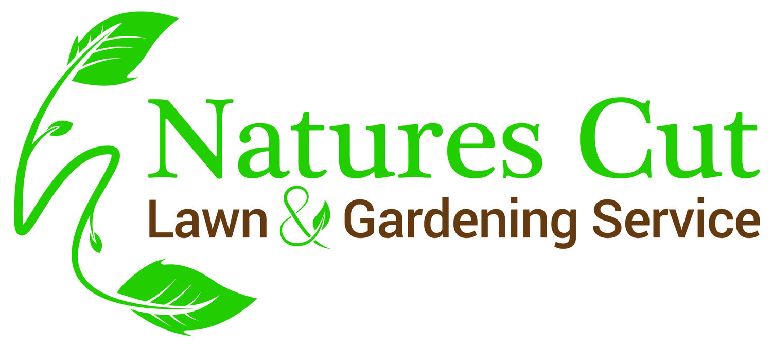 Natures Cut Lawn and Gardening Services