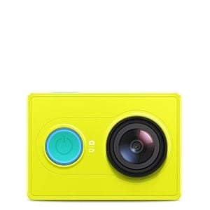 yi_website_action_camera_rd7改_10.jpg