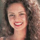 1992.jpg