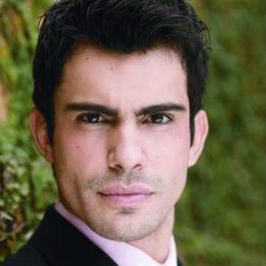 2008 - Vinicius Ribeiro (ES)