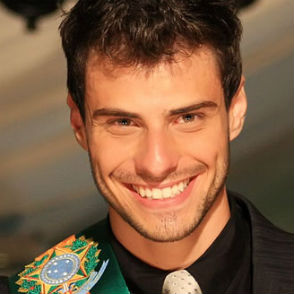 2011 - Lucas Malvacini (RJ)