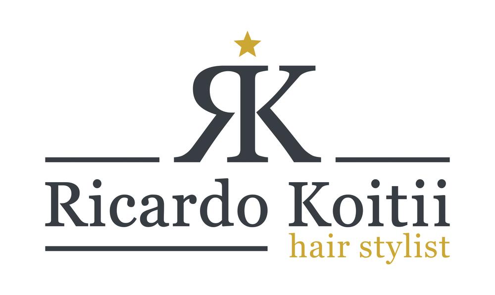 ricardokoitii[logotipo]aplicacaoOriginal.jpg