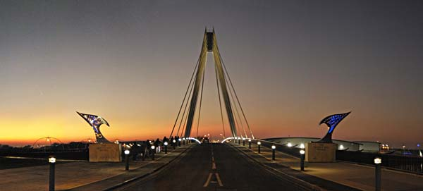southport-bridge-dusk.jpg