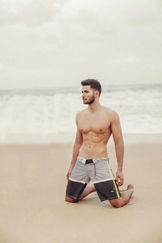Foto praia.jpg