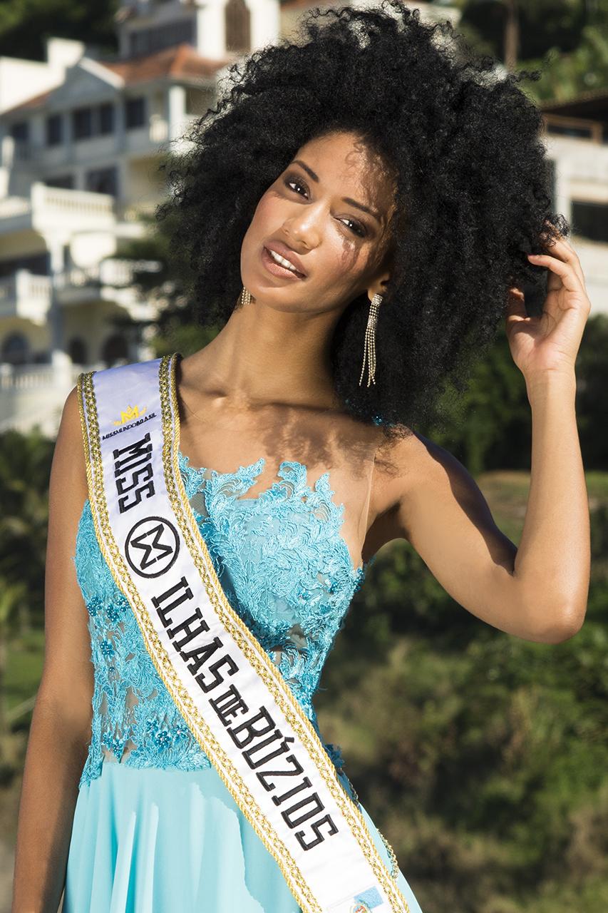 Ensaio Vitória Felix Miss Búzios 057.jpg