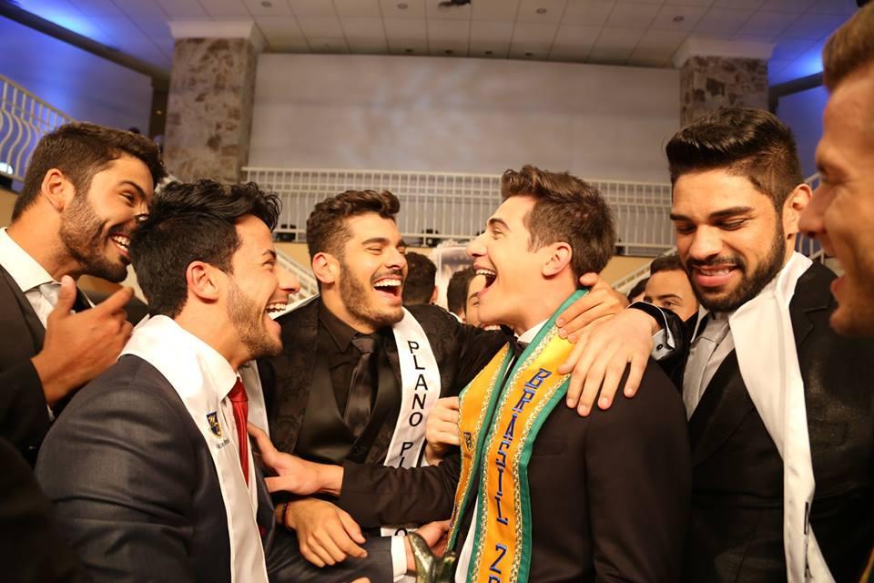 Resultados de Mister Brazil 2016! 13466393_911092705668876_9199442682110647703_n