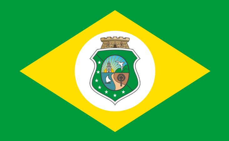 Bandeira_do_Ceará.png