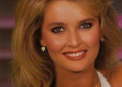 Adriana Alves de Oliveira é a única miss brasileira a ter concorrido no Miss Mundo (1984) e no Miss Universo (1981). Foi finalista em ambos.