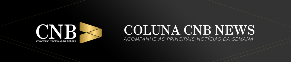 1Coluna cnb.png