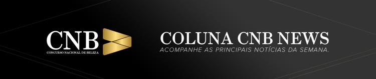1Coluna+cnb.png