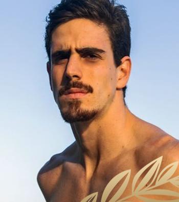AGULHAS NEGRAS - RJ - João Mothé
