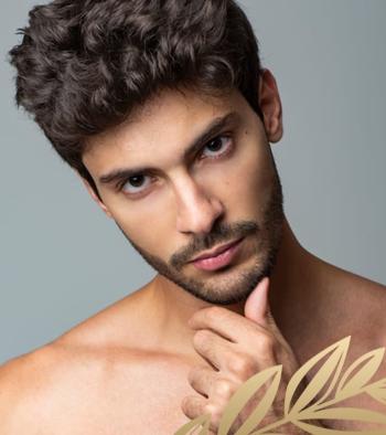 ILHAS DE IPANEMA- RJ - Artur Viegas