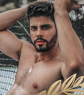 PANTANAL MT - Miguel Leles