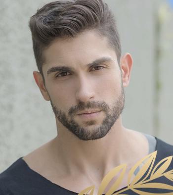 ZONA DA MATA MINEIRA - Rodrigo Brigatto