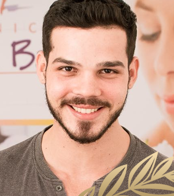 TAPAJÓS - PA - Erick Vasconcellos