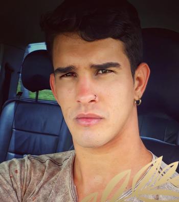 CHAPADA DIAMANTINA - BA - Mauricio Leite