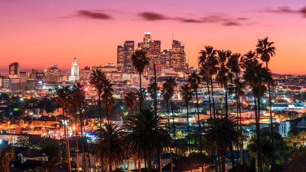 LA.jpeg