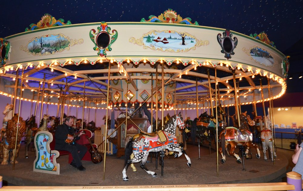wide shot of Tim on carousel.jpg