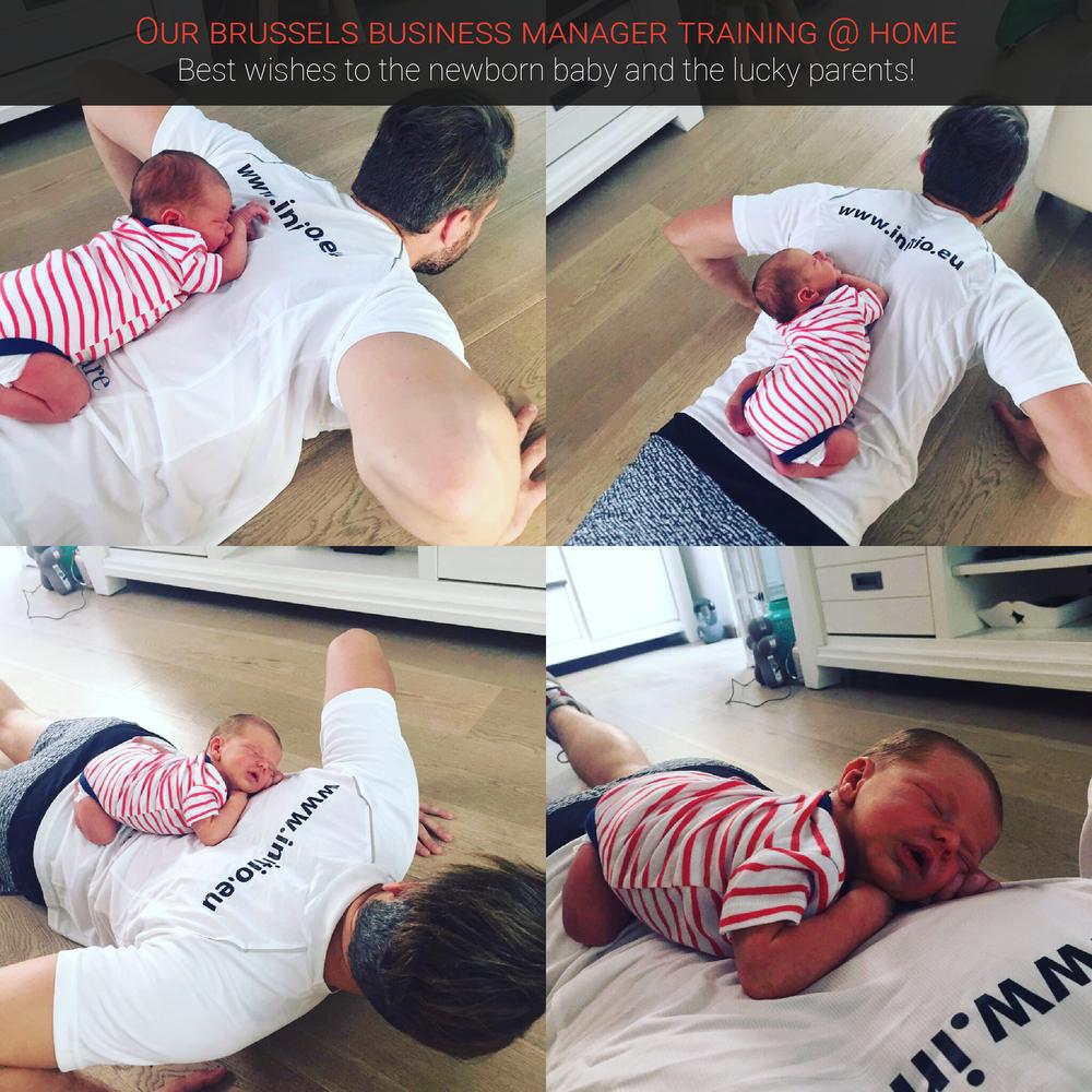 ISC (Brice Baby).JPG