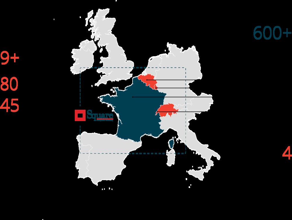 eu-info.png