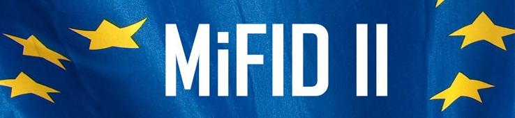 mifid-ii-750x310.jpg