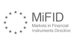 mifid_logo.jpg