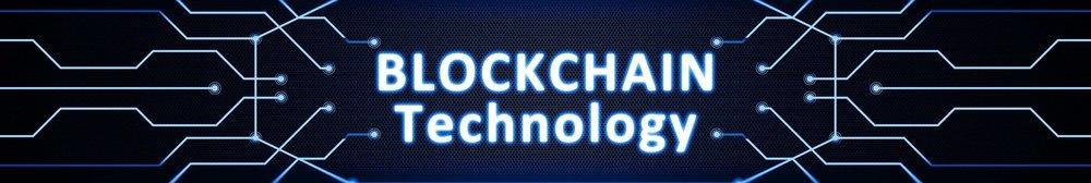 Blockchain-min.jpg