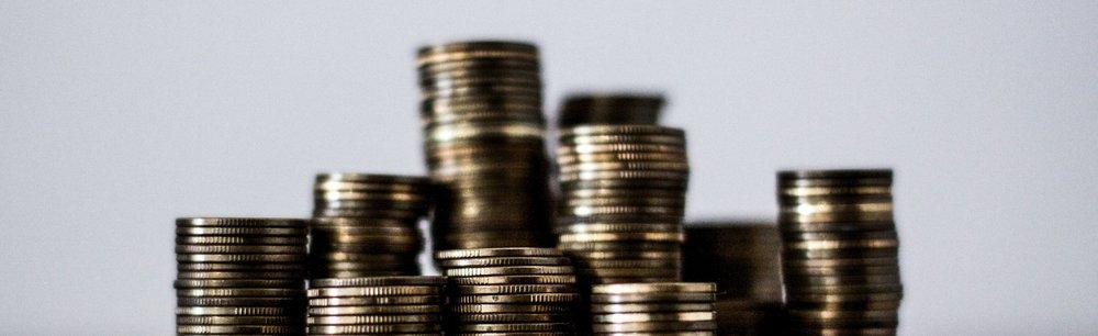 buy-cash-coins-8556.jpg