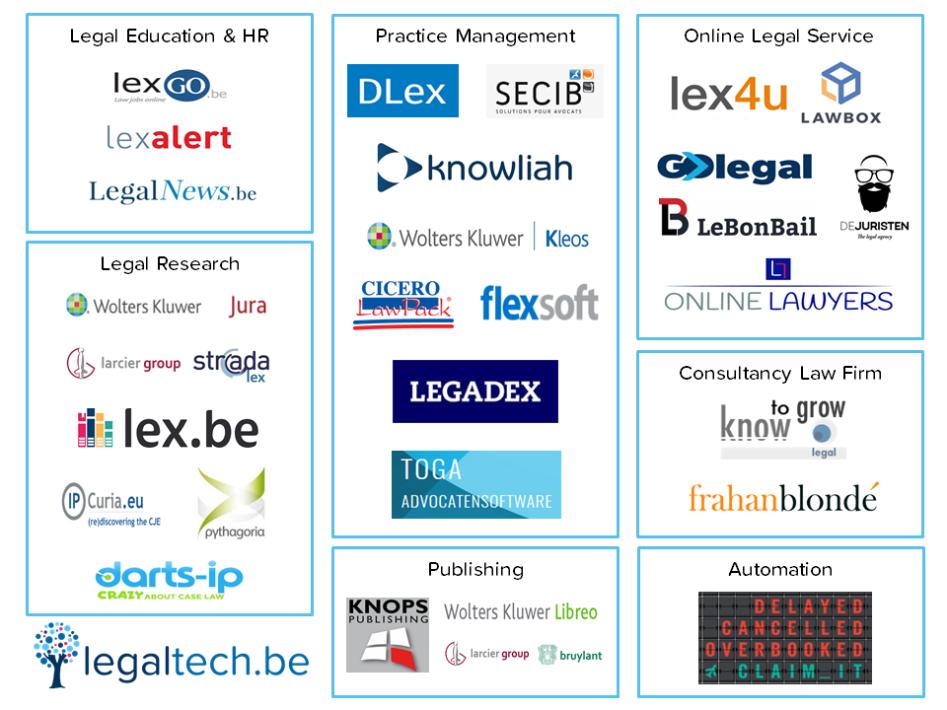 legaltech1.png