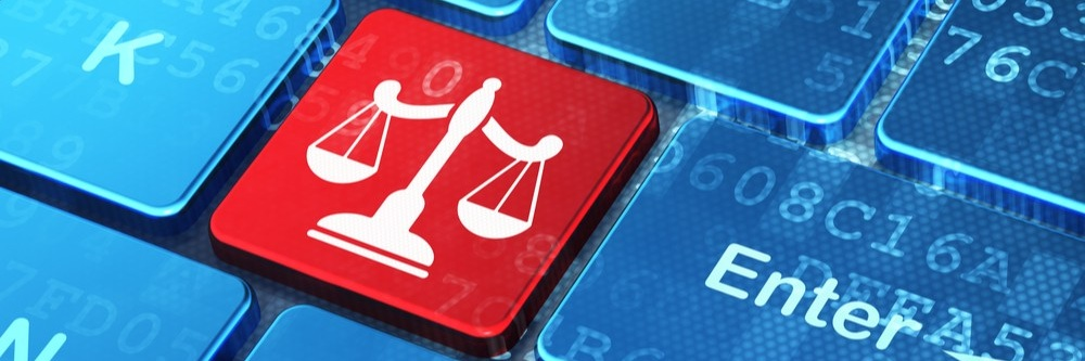 legaltech3.jpg