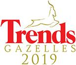 logo-gazelles-fr.jpg
