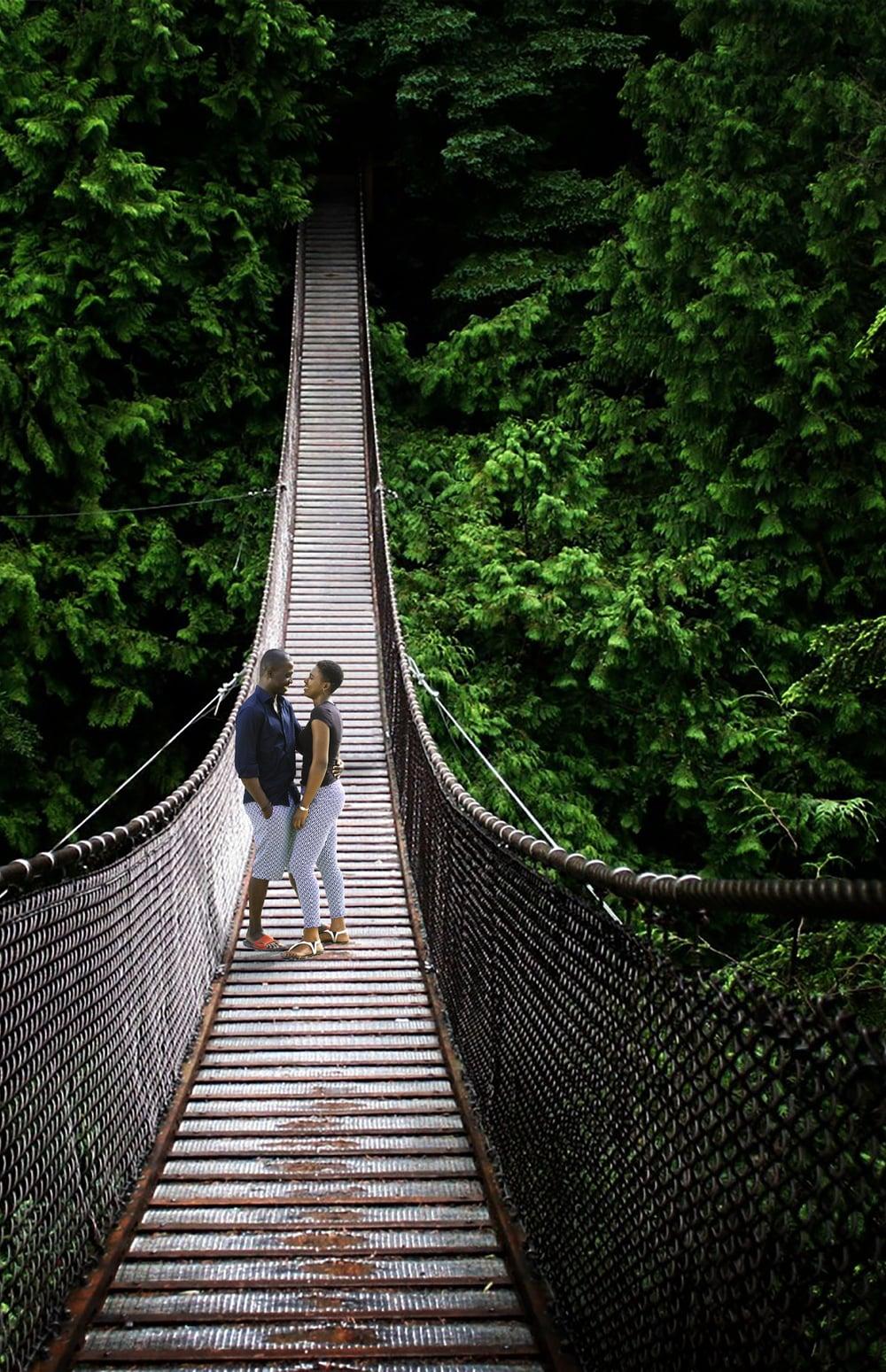 bridge-martinsw.jpg