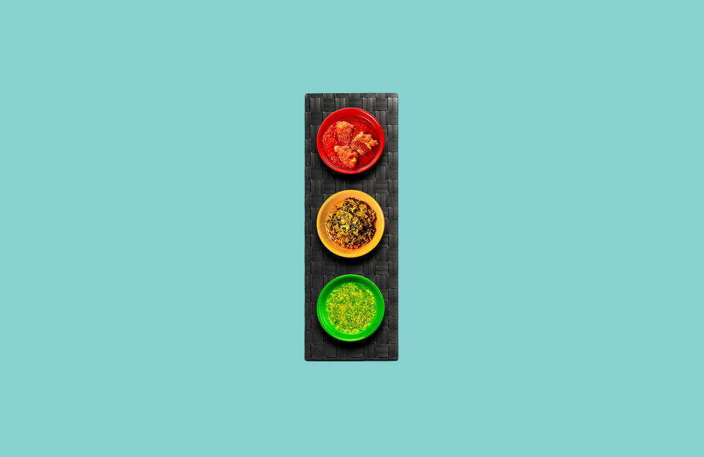 traffic-light2_-small2.jpg