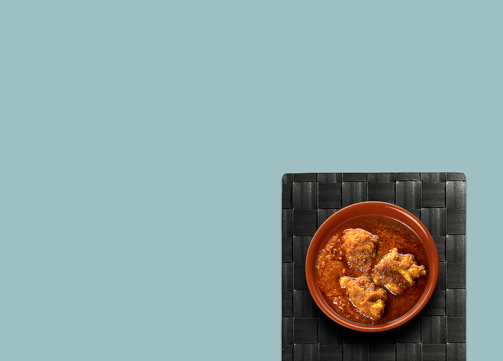FoodTaffic-01.jpg