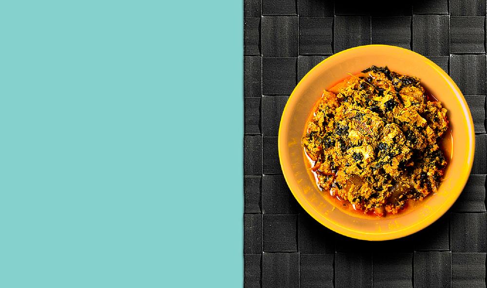 FoodTaffic-03.jpg