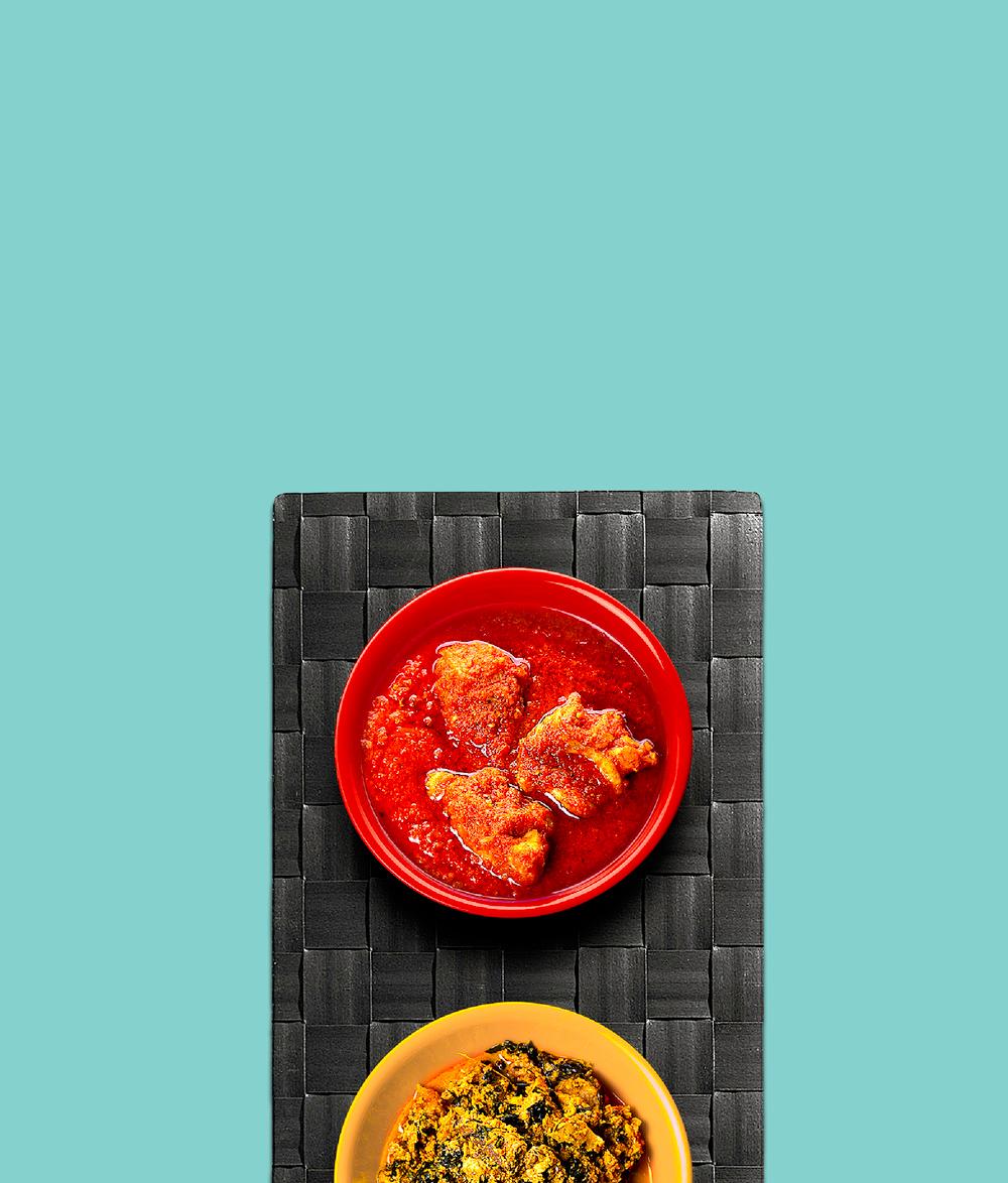 FoodTaffic-06.jpg